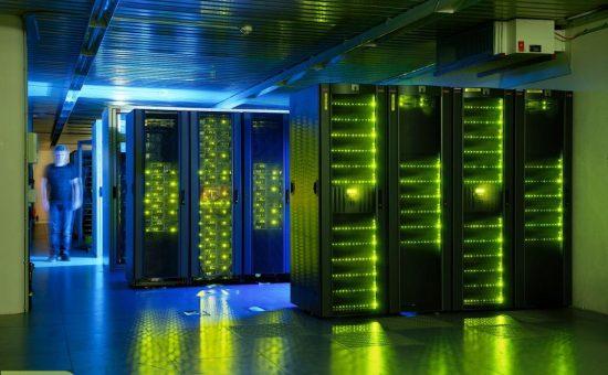 سیستم کنترل تردد و کاربردهای آن در نهاد ها و سازمان های مختلف را چگونه بررسی کنیم ؟