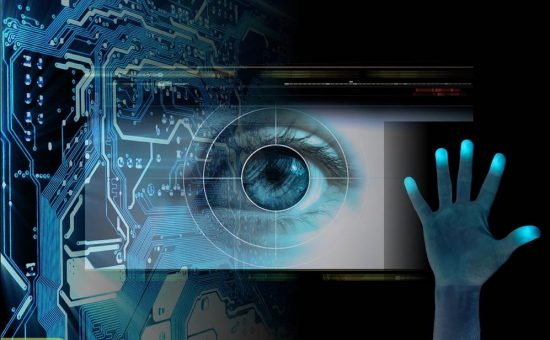 پروتکل رمزگذاری https و کدگذاری ssl در صفحات اینترنت چگونه عمل می کند؟