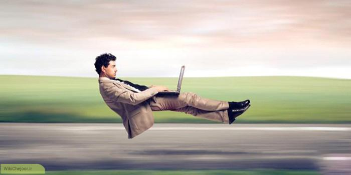 چگونه سرعت مرورگر گوگل کروم و موزیلا فایرفاکس را افزایش دهیم؟