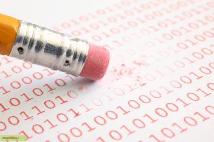 چگونه پاپ آپ در فایرفاکس و گوگل کروم توسط NoScript بسته شود؟
