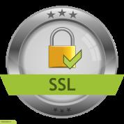 چگونه پروتکل امنیتی ssl را بشناسیم؟