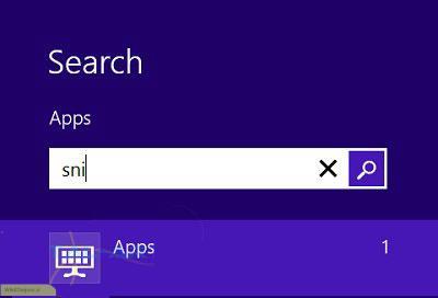 take-screenshot-in-windows