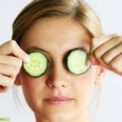 چگونه عضلات چشم خود را تقویت کنیم؟
