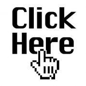 چگونه کلیک بر روی سایتتان  را افزایش دهید ؟