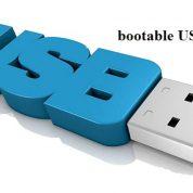 چگونه بوت منوی چندگانه بر روی فلش USB بسازیم ؟