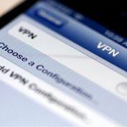 بهترین پروتکل VPN  چگونه است؟
