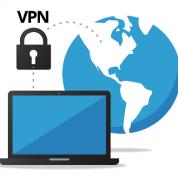 ویپیان (VPN) چیست؟ و چگونه کار میکند؟