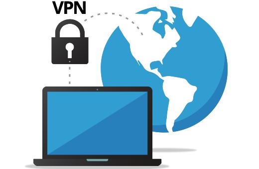 ویپیان (VPN) چیست ؟ و چگونه کار میکند ؟