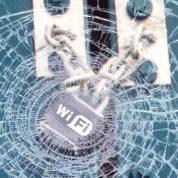 چگونگی اهمیت و تفاوت رمزنگاری های WPA ،WEP و WPA2