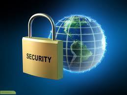 خنثی سازی عملکرد نرم افزارهای جاسوسی