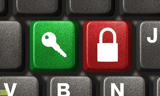 چگونه نرم افزار های جاسوسی را خنثی کنیم؟