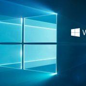 چگونگی ارتقای ویندوز ۸/۸.۱ به ویندوز ۱۰