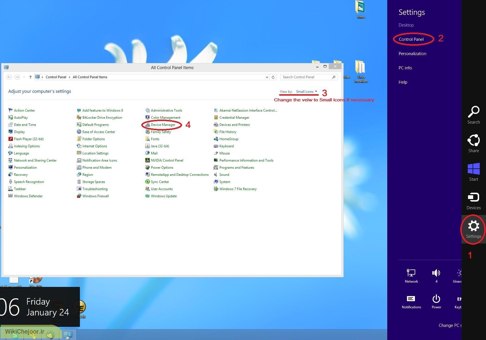 windows-8-control-panel