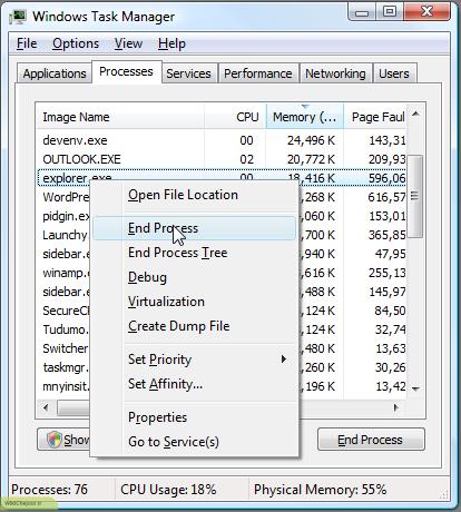 windows-explorer-end-task