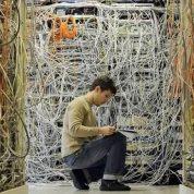 چگونه می توان در کابل کشی شبکه نکات مهم را بررسی کرد ؟
