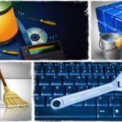 معرفی و شناخت ساختار Registry قسمت دوم – ترفندهای رجیستری