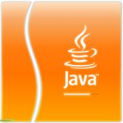 چگونه مفاهیمی در مورد زبان برنامه نویسی جاوا بدانیم؟