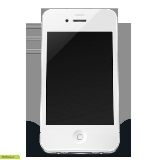 چگونه اجزای تلفن همراه را بدانیم؟