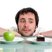 چگونه با خوردن خوراکی ها اشتهایتان را کور کنید؟