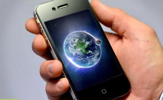 چگونه اینترنت ۳G,4Gرا فعال کنیم؟