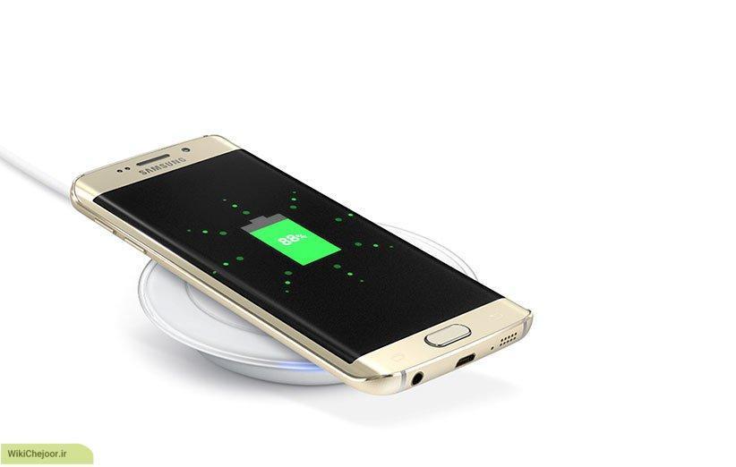 چگونه دلایل اصلی آهسته شارژ شدن گوشی و تبلت را بدانیم؟