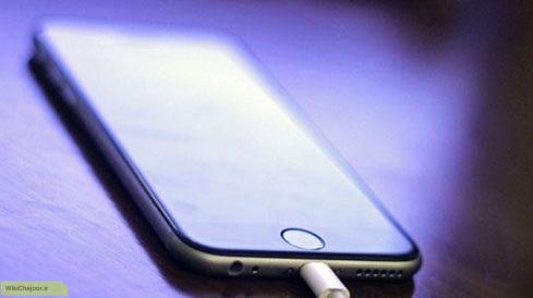 چگونه گوشی ها یمان را سریعتر شارژ کنیم؟