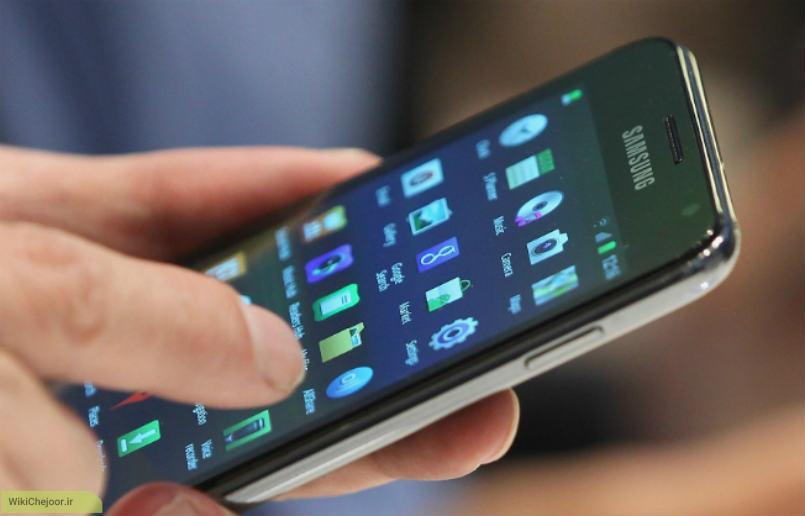 چگونه مشکلات اینترنت ۳G و ۴G ایرانسل ، همراه اول و رایتل در اندروید را حل کنیم؟