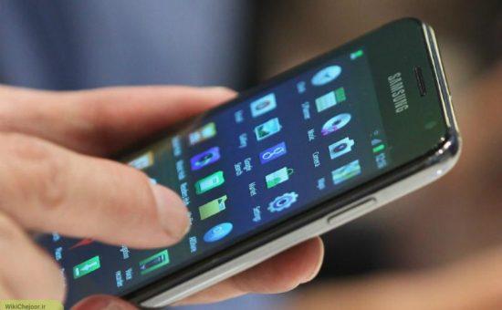 چگونه حداکثر سرعت اینترنت ۳G داشته باشیم؟