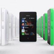 چگونه بدانیم کدام گوشیها بهترین اسپیکر را دارند؟