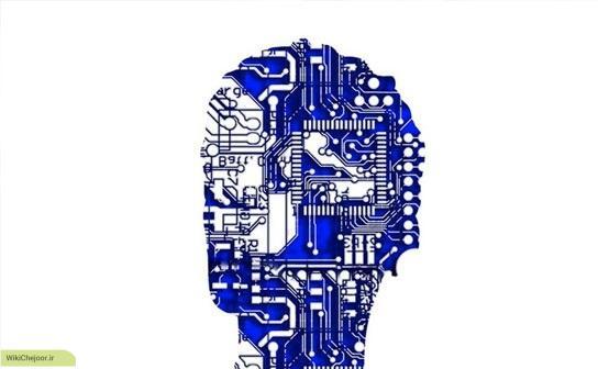 چگونه فناوری هایی که گوشی ها را متحول می کنند را بشناسیم؟
