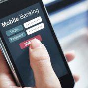 چگونه راهکار های امنیتی برای بانکداری موبایل را بدانیم؟
