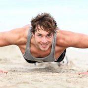 چگونه دوباره ورزش را از سر بگیرید؟