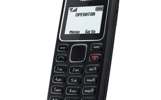 چگونه تلفن های همراه شنود می شود؟