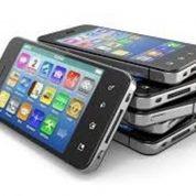 چگونه اطلاعاتی در مورد گوشی های جاوا داشته باشیم؟