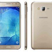 چگونه اطلاعاتی در مورد Samsung Galaxyداشته باشیم؟
