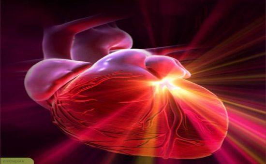 چگونه تپش قلب عصبی را تشخیص دهیم؟