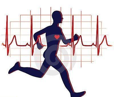 چگونه به ورزش کردن عادت کنیم؟