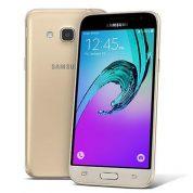 چگونه اطلاعاتی در مورد Samsung Galaxy J3 داشته باشیم؟