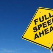 چگونه بالاترین و پایین ترین میانگین سرعت اینترنت در میان کشور های جهان را بدانیم؟