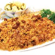 چگونه کلم پلو (شیرازی)بپزم؟