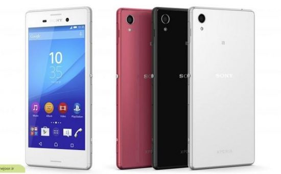 چگونه اطلاعاتی در مورد   Huawei Honor 5X KIW-داشته باشیم؟