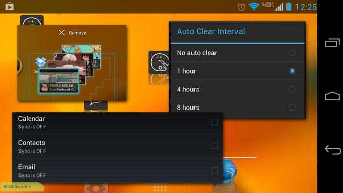 چگونه سرعت گوشی اندرویدی خودتان در کمتر از ۵ دقیقه افزایش دهیم؟