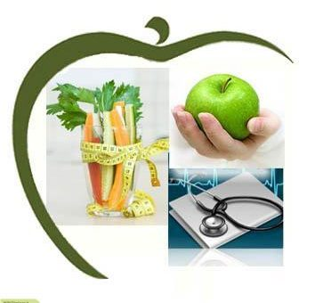 چگونه سلامت بمانیم ؟