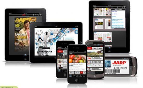 چگونه با قابلیت های گوشی های گلکسی سامسونگ آشناشوییم؟
