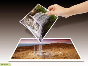 water_creative