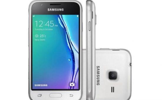 چگونه امکانتش  Samsung Galaxy J1 mini      را بدانیم؟