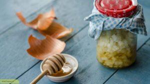 onion-juice-990x556