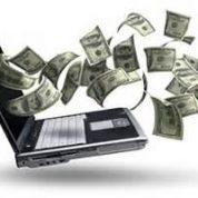 چگونه یک سایت تجارت الکترونیک بسازیم؟