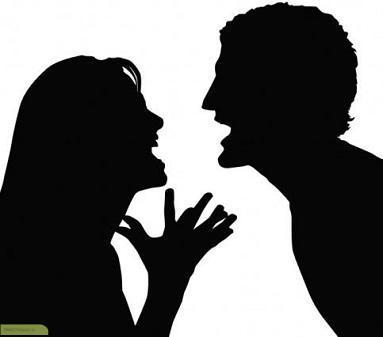 چگونه از دعوای کثیف در خانواده جلوگیری کنیم؟