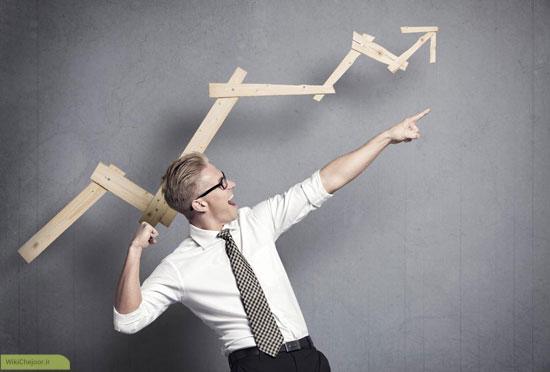 چگونه در در اقتصادی جهانی سریع پیشرفت کنیم؟